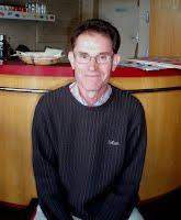 Jacques Nedelec